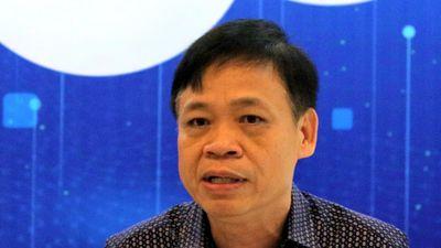 'Facebooker Đàm Vĩnh Hưng lấy tư cách gì để được quyền xử người khác'