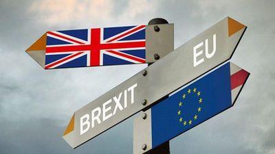 Brexit khiến nước Anh chia rẽ sâu sắc như thế nào?