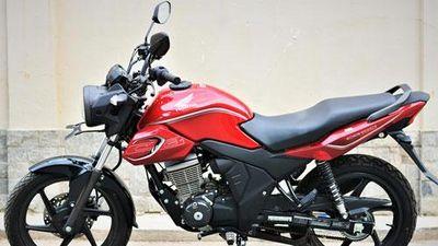 Đánh giá Honda CB150 Verza: Giá 49 triệu đồng, 'đe nẹt' Yamaha Exciter
