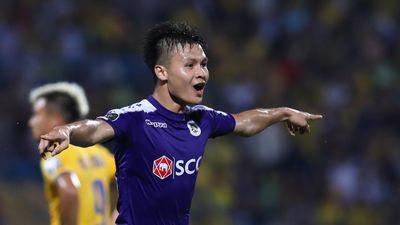 CLB Quảng Ninh vs Hà Nội: Chờ kết quả đẹp cho nhà vô địch