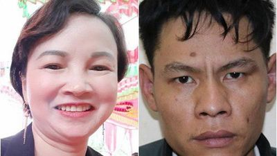 Nữ sinh giao gà Điện Biên bị sát hại: Kỳ án xuất phát từ 2 bánh ma túy