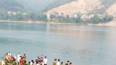Giật mình con số trẻ em tử vong do đuối nước tại Việt Nam