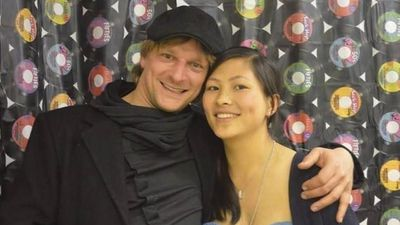 Cô gái H'Mông lấy chồng Bỉ: 'Mình ly hôn không phải vì ngoại tình'