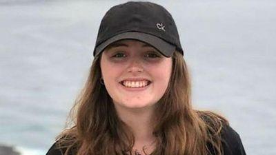 Hẹn hò với bạn trai quen trên Tinder, nữ du khách bị giết và giấu xác trong vali