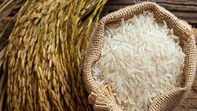 Điều gì khiến ST24 Việt Nam được công nhận là gạo ngon nhất thế giới?
