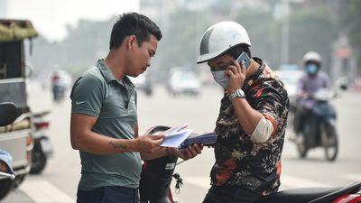 Vé trận Việt Nam - Thái Lan bị đẩy lên 6 triệu đồng/cặp