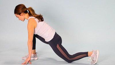 Những việc tuyệt đối không làm trước khi tập thể dục để hiệu quả tốt nhất