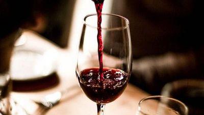 Điểm danh 5 loại đồ uống xoa dịu viêm khớp dạng thấp cực hiệu quả