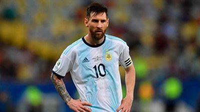 Những pha đá phạt tệ bậc nhất trong lịch sử bóng đá: Ronaldo, Messi góp mặt