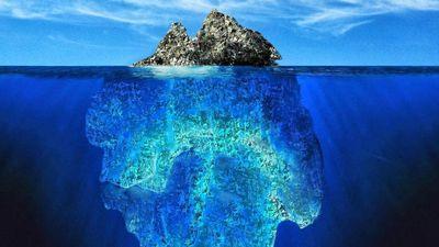 Bãi rác lớn nhất hành tinh
