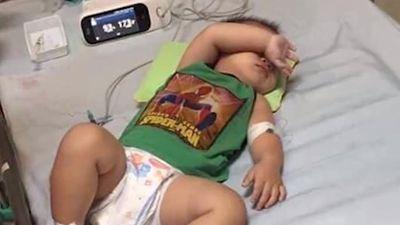 3 chị em ruột tại Sóc Sơn, Hà Nội tử vong nghi do nhiễm khuẩn Whitmore