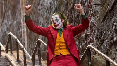 Joaquin Phoenix nhận cát-xê bao nhiêu khi 'Joker' thu 1 tỷ USD?