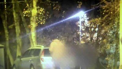 Serbia rúng động nghi án điệp viên Nga trao tiền mua chuộc nội gián
