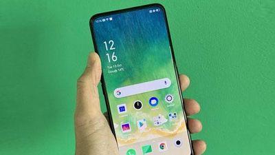 5 thủ thuật hay trên smartphone Android