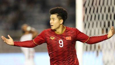 Tổng hợp 4 bàn thắng của U22 Việt Nam thủng lưới U22 Campuchia