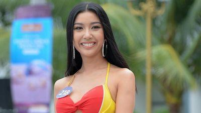 Chuyên gia dự đoán ai đăng quang Hoa hậu Hoàn vũ Việt Nam 2019 tối nay