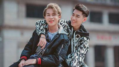 K-ICM & Jack, Đạt G, B Ray dẫn đầu đề cử top 20 ZMA 2019