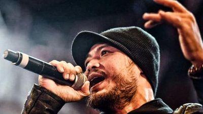 MC Lại Văn Sâm và dàn sao chia sẻ xúc động về cố nghệ sĩ Trần Lập và 'Bức Tường'