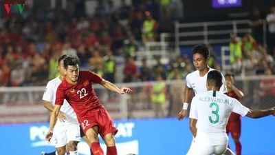 BLV Quang Huy nhận định trận chung kết U22 Việt Nam vs U22 Indonesia