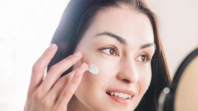 5 thứ cần tránh bôi lên mặt nếu muốn có làn da đẹp
