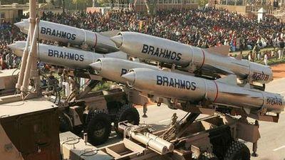 Không phải Việt Nam, quốc gia Đông Nam Á nào sẽ có tên lửa BrahMos đầu tiên?