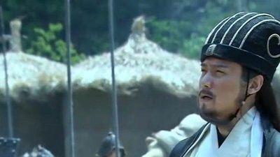Tam quốc diễn nghĩa: Chiến công đầu tiên của Gia Cát Lượng