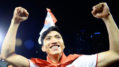 'U22 Việt Nam khỏe và tự tin hơn U22 Indonesia'