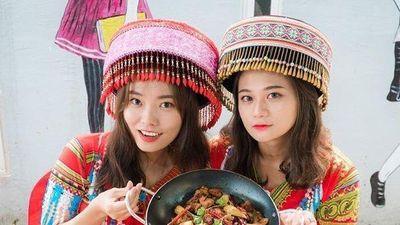 Phá đảo loạt món ngon ngày đông tại Đà Lạt