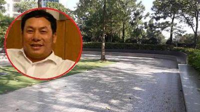 Vụ cháu bé bị đánh ở Ciputra: Chủ tịch Hà Nội 'gọi tên', Trần Đức Hà 'vào lò'?
