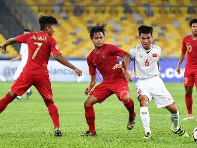Bước vào giải với cơ hội rộng mở nhưng nay với vỏn vẹn 1 điểm sau hai lượt trận, cửa đi tiếp của U16 Việt Nam tại Vòng chung kết U16 châu Á 2018 đang đóng lại.