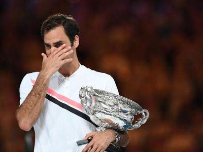 Huyền thoại quần vợt người Thụy Sĩ Roger Federer đã có những chia sẻ khá thú vị trên trang Tennis World về mục tiêu phía trước của bản thân.
