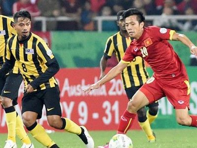 Theo báo chí Malaysia, đội tuyển Việt Nam sẽ thất thủ trong trận tiếp đón Malaysia trên sân Mỹ Đình vào ngày 16/11 tới đây.