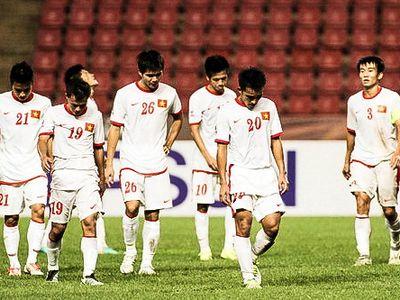 Simon Mcmenemy, huấn luyện viên người Scotland từng dẫn dắt Philippines đánh bại nhà vô địch AFF Cup 2008 Việt Nam ngay trên sân Mỹ Đình - chia sẻ về chiến thắng lịch sử đó.