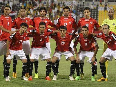 'Ẩn số' Yemen triệu tập 10 hảo thủ đang thi đấu ở nước ngoài, quyết đấu Việt Nam