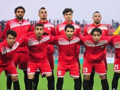 Với sự thiếu thốn về nhân sự, tài chính cùng một nền bóng đá đang gặp nhiều khó khăn do chính trị bất ổn, Yemen đã vượt qua mọi nghịch cảnh để đặt chân tại Asian Cup 2019.