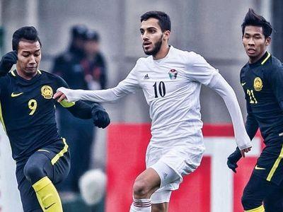 Ở trận đấu sớm nhất tại vòng 1/8 Asian Cup 2019, tuyển Việt Nam sẽ phải chạm trán Jordan, đội bóng sở hữu một trong những ngòi nổ đáng gờm nhất của giải đấu. Đó là Musa Al-Taamari.