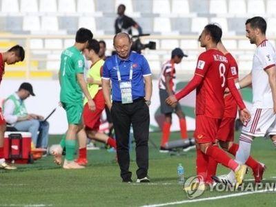 Tuyển Việt Nam không xa lạ với Jordan, đối thủ vòng 1/8 Asian Cup 2019. Bất phân thắng bại 2 lần gặp ở vòng loại, thầy Park tung chiêu gì để cùng học trò bước tiếp?