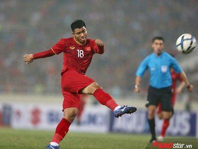 Chiếc huy chương vàng SEA Games 30 môn bóng đá nam đã giúp U22 Việt Nam nhận được vô số những lời ca ngợi từ các CĐV châu Á.