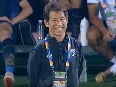 Sau những tuyên bố hùng hồn, cà khịa U23 Việt Nam, U23 Thái Lan ngay lập tức bị loại khiến dân mạng Việt Nam mừng phát khóc.