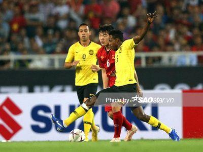 Tiền vệ Lương Xuân Trường đã trải qua một năm đáng quên nhất trong sự nghiệp thi đấu của mình.