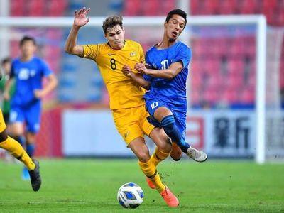 U23 Australia đã đánh bại Uzbekistan với tỷ số 1-0 ở trận tranh hạng Ba giải U23 châu Á 2020 tối nay, qua đó giành vé dự Thế vận hội 2020 tại Tokyo (Nhật Bản).