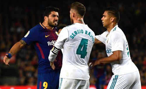 Sốc! Cựu tuyển thủ Đức 'sỉ nhục' El Classico và chỉ trích Neville