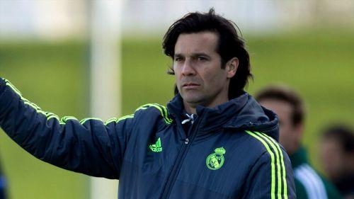 Real Madrid muốn dùng tiền để 'cướp' Pochettino từ Tottenham