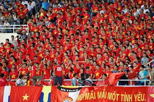 ĐT Việt Nam - ĐT Philippines: 4 lý do để tin về chiến thắng
