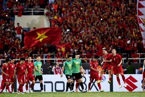 HLV Park Hang-seo nói về khả năng chiến thắng Malaysia