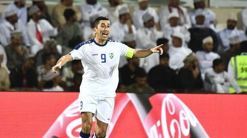 Lịch thi đấu và trực tiếp Asian Cup 2019 ngày 13/1