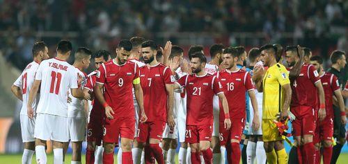 Lịch thi đấu và trực tiếp Asian Cup 2019 hôm nay 15/1: Bảng B hạ màn