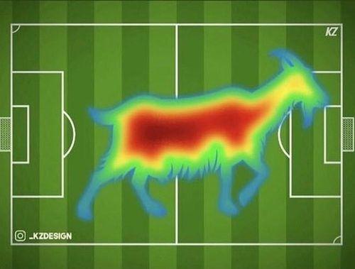 Thua thảm Juventus, HLV Simeone bỏ nghề, ra đường bán dưa?