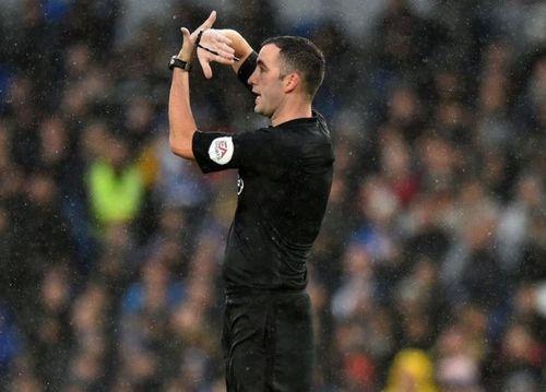 Premier League thay đổi 6 điều luật quan trọng từ mùa 2019/20