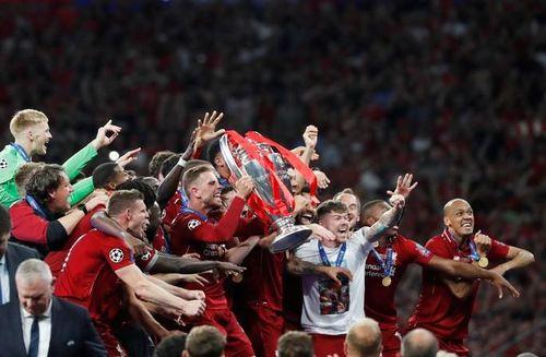 Toàn cảnh chuyển nhượng hè: Liverpool thách thức cả giải Ngoại hạng